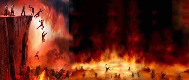 smekmånaden från helvetet full movie